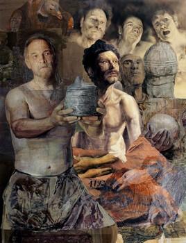 Archiwum I