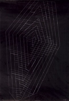 Tetris 010