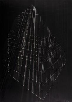 Tetris 0101