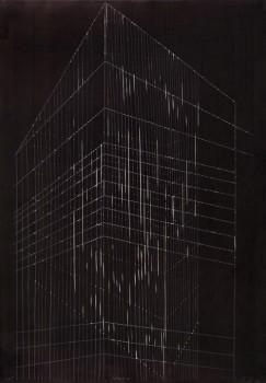 Tetris 00
