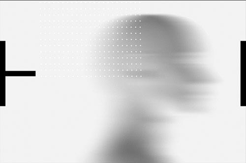 Kamuflaż – Skan 3