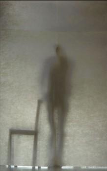 Chodzący